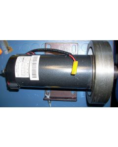 Magfield Electric ML-003-3A (OBSOLETO)