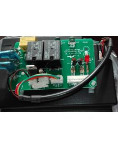 Inverter tapis roulant professionali HZC-YDPTRL-279A per High Power High Muster XT6000