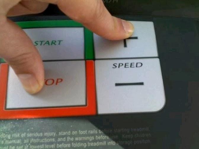 calibrazione scheda icon mc2100 e mc2000 step 1