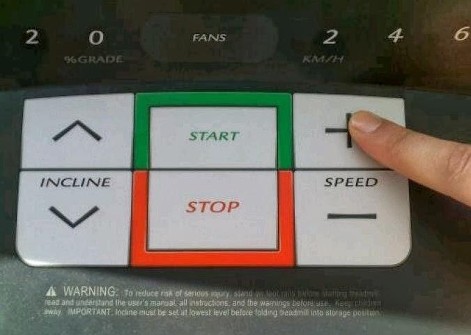 calibrazione scheda icon mc2100 e mc2000 step 3