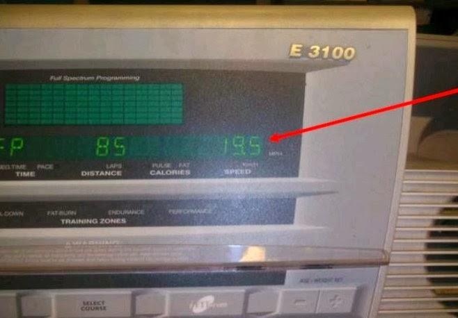 calibrazione scheda icon mc2100 e mc2000 step 6