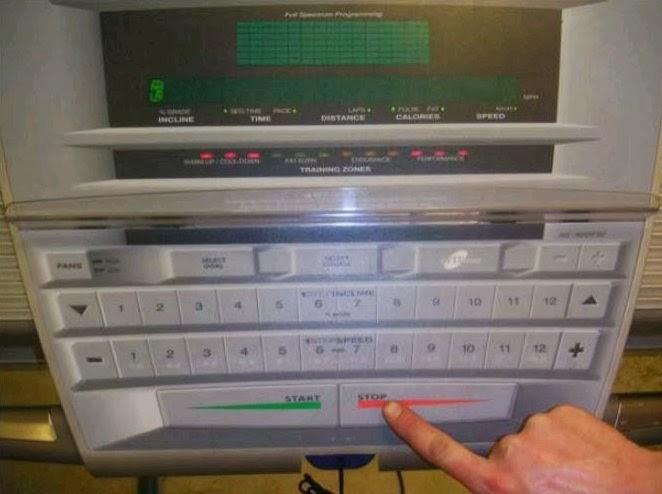 calibrazione scheda icon mc2100 e mc2000 step 7